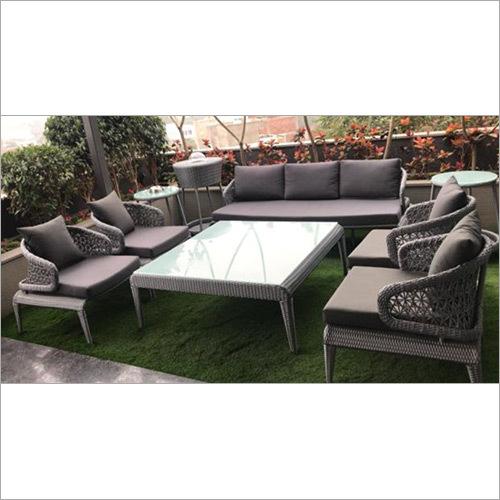 Best Rattan Sofa Set
