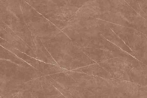 15171 GLOSSY CERAMIC WALL TILES 300X450mm