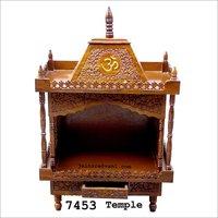 7453 Temple