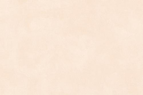 15174  GLOSSY CERAMIC WALL TILES 300X450mm