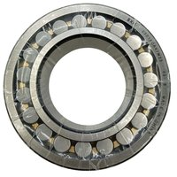 High Radial Load Low Noise High Temperature Bearing Accessories For Mining Machinery 23128