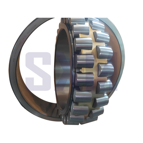 High Radial Load Low Noise High Temperature All kinds Of Bearings For Paper Product Making Machinery 23038