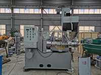 Tel Ghani Machine