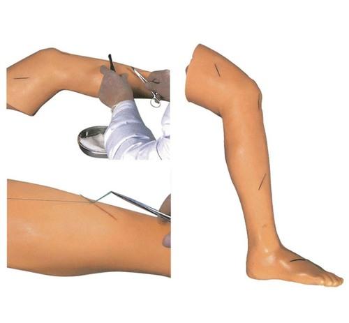 ConXport Advanced Suture Practice Leg
