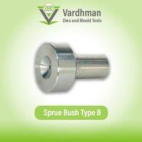 Sprue Bush Type B