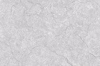 15182  GLOSSY CERAMIC WALL TILES 300X450mm