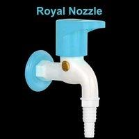 ptmt royal  nozzle cock