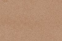 15186  GLOSSY CERAMIC WALL TILES 300X450mm