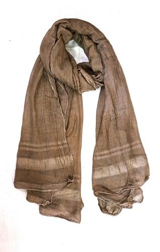 Silk CottonScarves