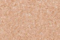15188  GLOSSY CERAMIC WALL TILES 300X450mm
