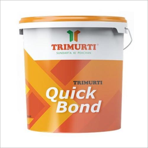 Trimurti 5 Kg Quick Bond