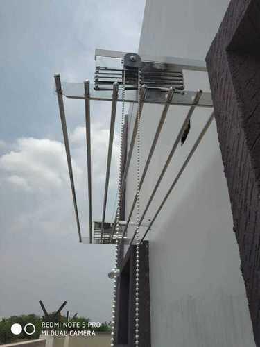 Ceiling cloth hangers manufacturer in Namakkal