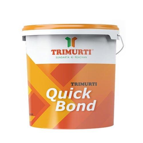 Trimurti 20 Kg Quick Bond
