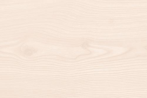 15191  GLOSSY CERAMIC WALL TILES 300X450mm