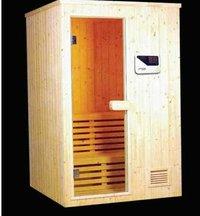 Sauna room 5x4x7 Ft.