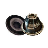 12'' HP2262 Dj Speaker