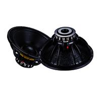 Neo Series DJ Speakers