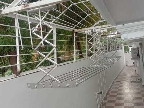 Ceiling cloth hangers manufacturer in Madurai