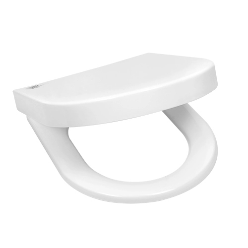 390 Softclose Toilet Seat Cover