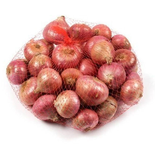 Onion Packaging Net Bag