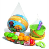 Toys Packaging Nets