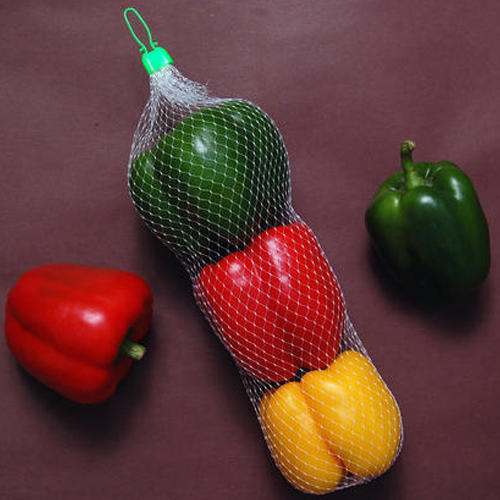 Vegetables Net Bag