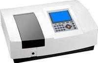 UV-VIS Spectrophoto Meter (Single Beam)
