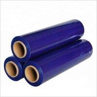 Automobile Grade PVC Cling Film