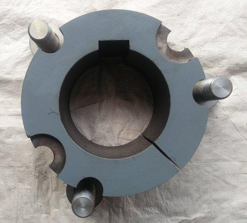 Taper Lock Bush 6050