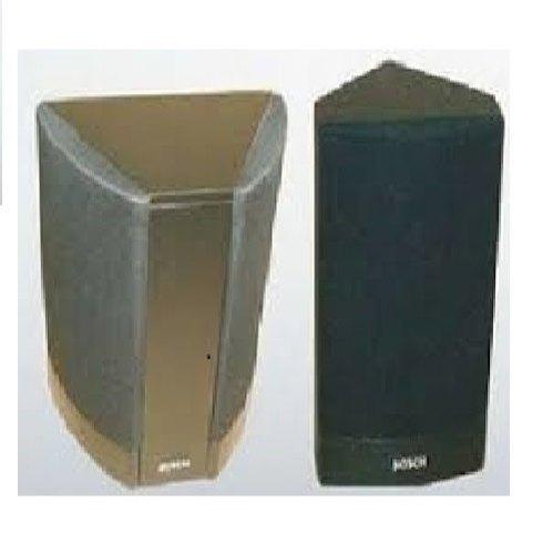 6W Corner Cabinet Loudspeaker