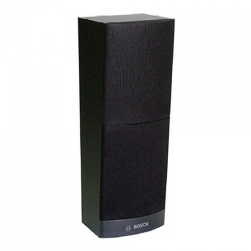 24 Watt Wooden Box Column Speaker