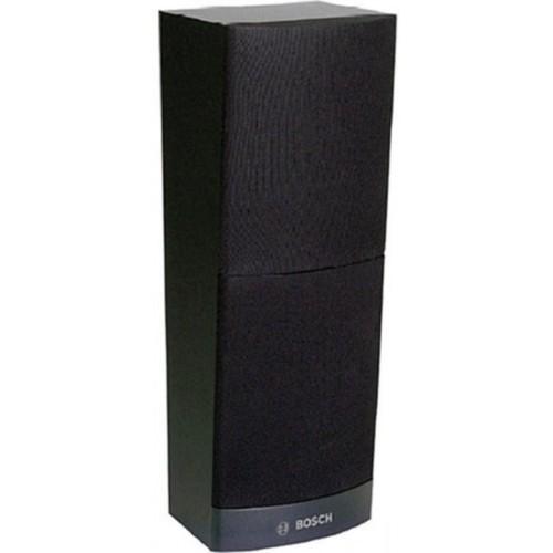 Bosch 12W Cabinet Loudspeaker