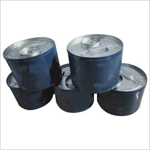 10 lts Paint Drums