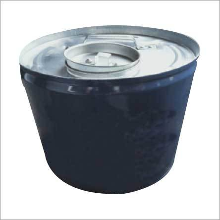 20 lts Paint Drums