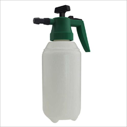 2000 ml HDPE Pump Spray Bottles