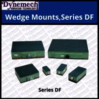 Wedge Mounts , Series DF