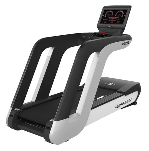 Commercial treadmill M-003
