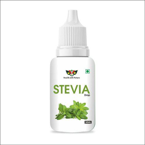 30ml Stevia Drops