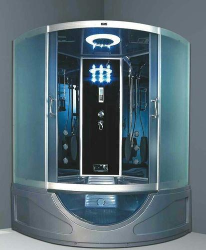 Multy Function Steam Shower Room
