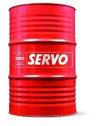 SERVO NEUM-100