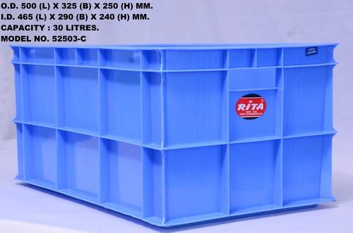 RITA INDUSTRIES 52503-C