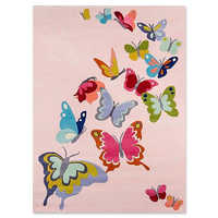 Kids Carpet Collections