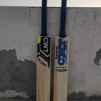 kashmiri willow cricket bat cwt sports