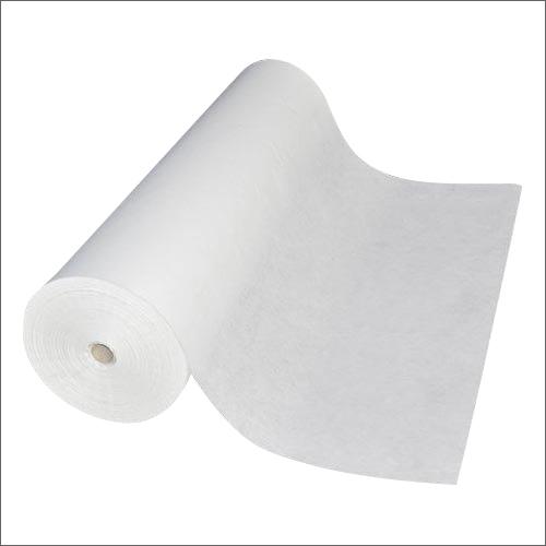 Nylon PP Filter Cloth