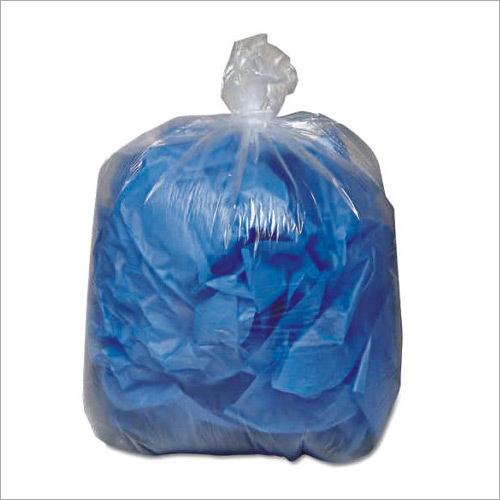 LDPE Liner Bag For Fertiler