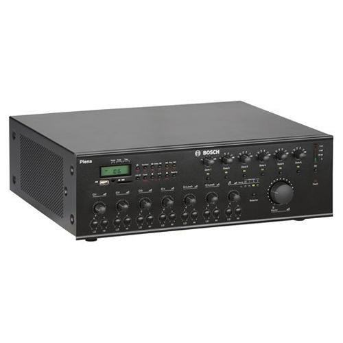 90-watt Mixer Amplifier With USB,FM,SD card