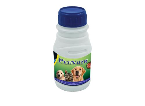 PetNutr Dog and cat supplement