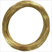 C26000 Cartridge Brass 70-30  Wire