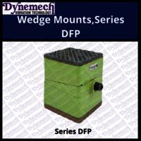 Wedge Mounts Series DBP