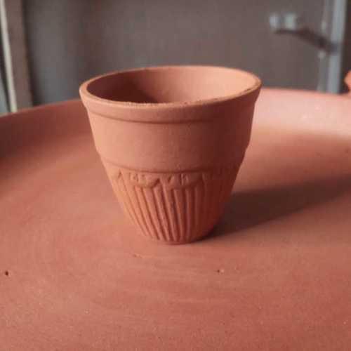Handmade Clay Kullad